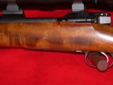 Custom Sporting Rifle .30 .06 - 1 of 11