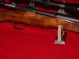 Custom Sporting Rifle .30 .06 - 8 of 11