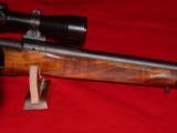 Custom Sporting Rifle .30 .06 - 10 of 11