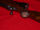 Custom Sporting Rifle .30 .06 - 4 of 11