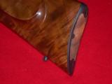 Custom Sporting Rifle .30 .06 - 3 of 11