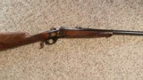 Winchester 1885 .22lr Low Wall High Grade - 12 of 12