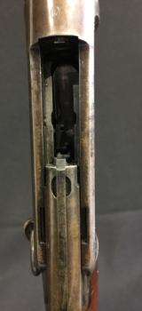 WINCHESTER MODEL 1892 92 25-20 SRC CARBINE MADE 1915 - GREAT BORE - CLEAN GUN - 10 of 11