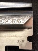 """Browning BT99 BT-99GRADE V Shotgun 12ga in Original box - 34"""" VR - 15 of 15"""