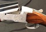"""Browning BT99 BT-99GRADE V Shotgun 12ga in Original box - 34"""" VR - 2 of 15"""