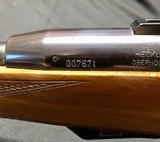 Heckler & Koch HK300 22WMR Rifle - The Ultimate Rimfire Rifle Built By The Best! - 8 of 12