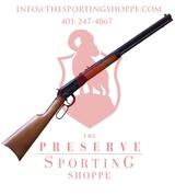 Winchester Model 94 3030 Canadian Centennial Edition