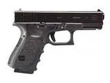 Glock19 PI Pistol 9mm, 4