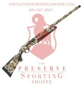 "Remington,Versa Max Waterfowl Pro, Semi-Automatic, 12 Gauge, 28"" Barrel, 3.5"" , Mossy Oak Shadow Grass Blades Finish"