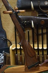 """Weatherby, FN Mauser, .300 Weatherby Magnum, 24"""" Barrel, Wood stock - 20 of 24"""