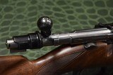 """Weatherby, FN Mauser, .300 Weatherby Magnum, 24"""" Barrel, Wood stock - 19 of 24"""