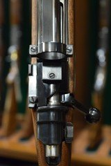 """Weatherby, FN Mauser, .300 Weatherby Magnum, 24"""" Barrel, Wood stock - 24 of 24"""