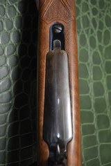 """Weatherby, FN Mauser, .300 Weatherby Magnum, 24"""" Barrel, Wood stock - 11 of 24"""