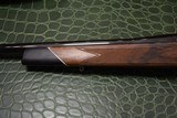 """Weatherby, FN Mauser, .300 Weatherby Magnum, 24"""" Barrel, Wood stock - 3 of 24"""