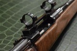 """Weatherby, FN Mauser, .300 Weatherby Magnum, 24"""" Barrel, Wood stock - 18 of 24"""