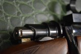 """Weatherby, FN Mauser, .300 Weatherby Magnum, 24"""" Barrel, Wood stock - 15 of 24"""