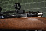 """Weatherby, FN Mauser, .300 Weatherby Magnum, 24"""" Barrel, Wood stock - 8 of 24"""