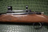 """Weatherby, FN Mauser, .300 Weatherby Magnum, 24"""" Barrel, Wood stock - 6 of 24"""