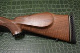 """Weatherby, FN Mauser, .300 Weatherby Magnum, 24"""" Barrel, Wood stock - 5 of 24"""
