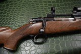 """Weatherby, FN Mauser, .300 Weatherby Magnum, 24"""" Barrel, Wood stock - 13 of 24"""
