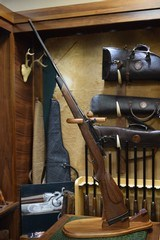 """Weatherby, FN Mauser, .300 Weatherby Magnum, 24"""" Barrel, Wood stock - 1 of 24"""