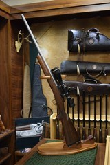 """Cooper Arms, Model 38, .300 Mag, 24"""" Barrel"""