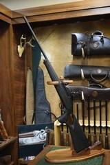 "Blaser Rifle, R8 Pro Success, .300 Win Mag, 25"" Barrel"