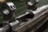 """Ruger, M77 Mark II Target, 350 Rem Mag., 23"""" Stainless Barrel - 18 of 24"""