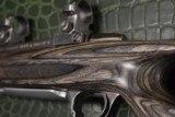 """Ruger, M77 Mark II Target, 350 Rem Mag., 23"""" Stainless Barrel - 7 of 24"""