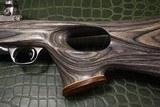 """Ruger, M77 Mark II Target, 350 Rem Mag., 23"""" Stainless Barrel - 4 of 24"""