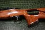 "Harry Lawson Custom Rifle, Custom 700, .375 H/H Mag., 21"" Barrel - 5 of 25"