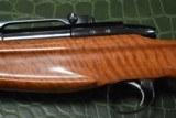 "Harry Lawson Custom Rifle, Custom 700, .375 H/H Mag., 21"" Barrel - 11 of 25"