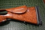 "Harry Lawson Custom Rifle, Custom 700, .375 H/H Mag., 21"" Barrel - 6 of 25"