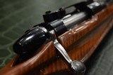 "Harry Lawson Custom Rifle, Custom 700, .375 H/H Mag., 21"" Barrel - 20 of 25"
