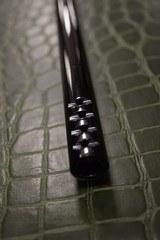 "Harry Lawson Custom Rifle, Custom 700, .375 H/H Mag., 21"" Barrel - 25 of 25"