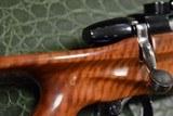 "Harry Lawson Custom Rifle, Custom 700, .375 H/H Mag., 21"" Barrel - 18 of 25"