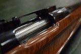 "Harry Lawson Custom Rifle, Custom 700, .375 H/H Mag., 21"" Barrel - 21 of 25"