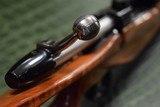 "Harry Lawson Custom Rifle, Custom 700, .375 H/H Mag., 21"" Barrel - 22 of 25"