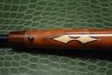 "Harry Lawson Custom Rifle, Custom 700, .375 H/H Mag., 21"" Barrel - 13 of 25"