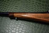 "Remington/ Harry Lawson, 700, .375 H/H Mag, 22"" Barrel - 3 of 18"