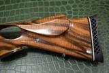 "Remington/ Harry Lawson, 700, .375 H/H Mag, 22"" Barrel - 5 of 18"