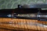 "Remington/ Harry Lawson, 700, .375 H/H Mag, 22"" Barrel - 6 of 18"