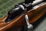 "Remington/ Harry Lawson, 700, .375 H/H Mag, 22"" Barrel - 11 of 18"