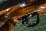 "Remington/ Harry Lawson, 700, .375 H/H Mag, 22"" Barrel - 8 of 18"