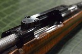 "Remington/ Harry Lawson, 700, .375 H/H Mag, 22"" Barrel - 14 of 18"