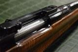"Remington/ Harry Lawson, 700, .375 H/H Mag, 22"" Barrel - 12 of 18"