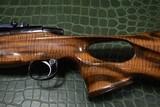"Remington/ Harry Lawson, 700, .375 H/H Mag, 22"" Barrel - 4 of 18"