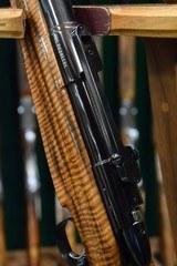 "Remington/ Harry Lawson, 700, .375 H/H Mag, 22"" Barrel - 15 of 18"