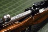 "Remington/ Harry Lawson, 700, .375 H/H Mag, 22"" Barrel - 13 of 18"