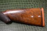 "L.C. Smith Specialty Grade 12 gauge, 32"" Barrel - 5 of 24"